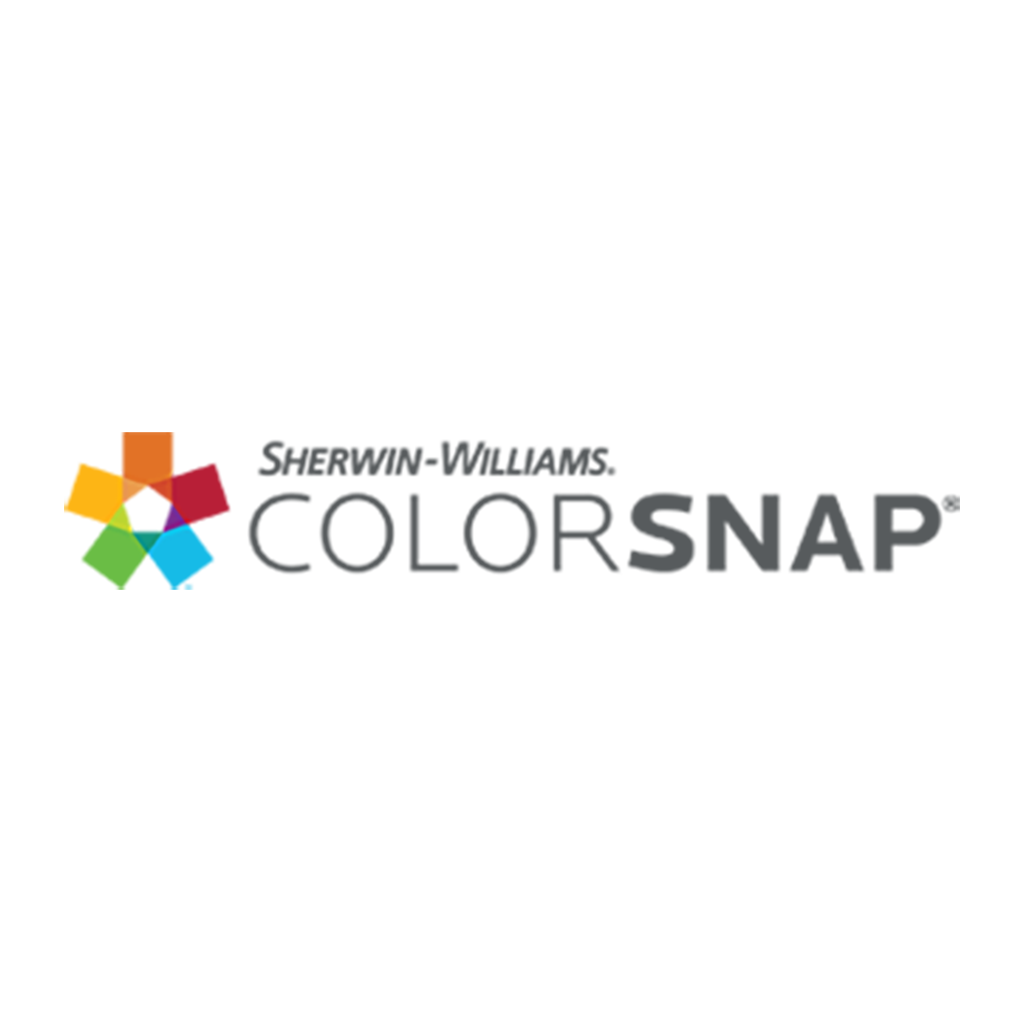 colorsnap by sherwin williams u2013 home